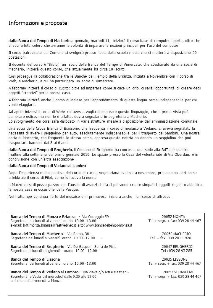 Tempo news calendario incontri fiocco giallo dal coordinamento ppt scaricare - Prima casa non pignorabile dalle banche ...