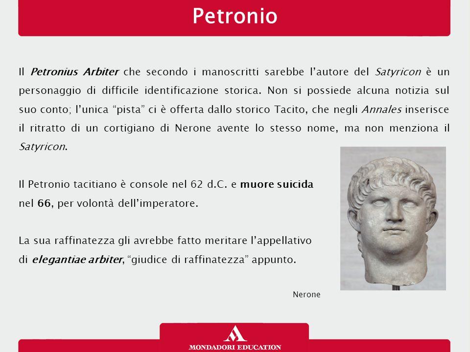 Petronio 17/01/13.