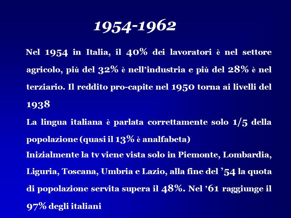 1954-1962
