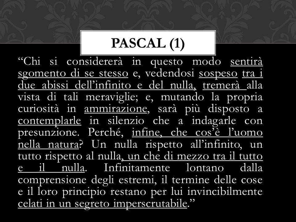Pascal (1)