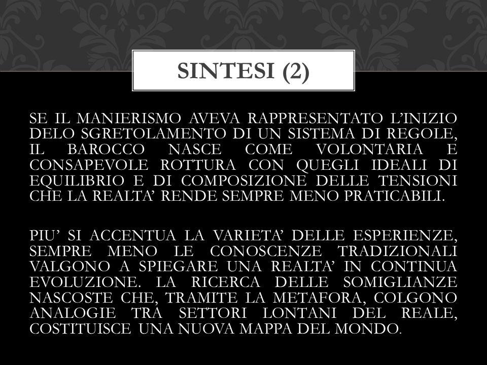 SINTESI (2)