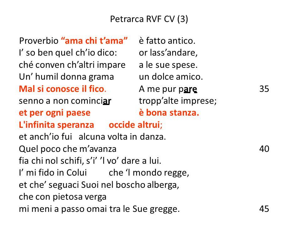 Petrarca RVF CV (3)