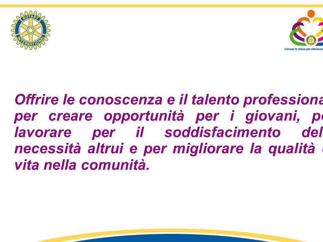 relatore: Fiorella Ricciardi