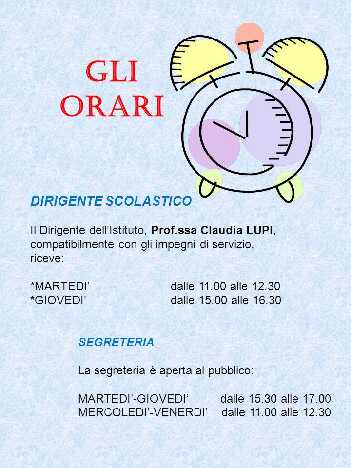 E-mail rmic8ae00n@istruzione.it Sito internet www.ic-sancesareo.it