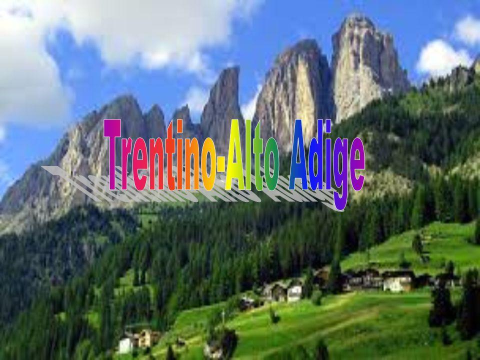 Trentino alto adige ppt video online scaricare for Mobilificio trentino alto adige