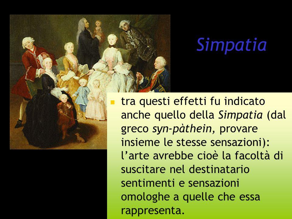 Simpatia