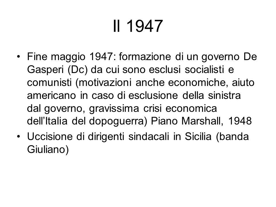 Il 1947