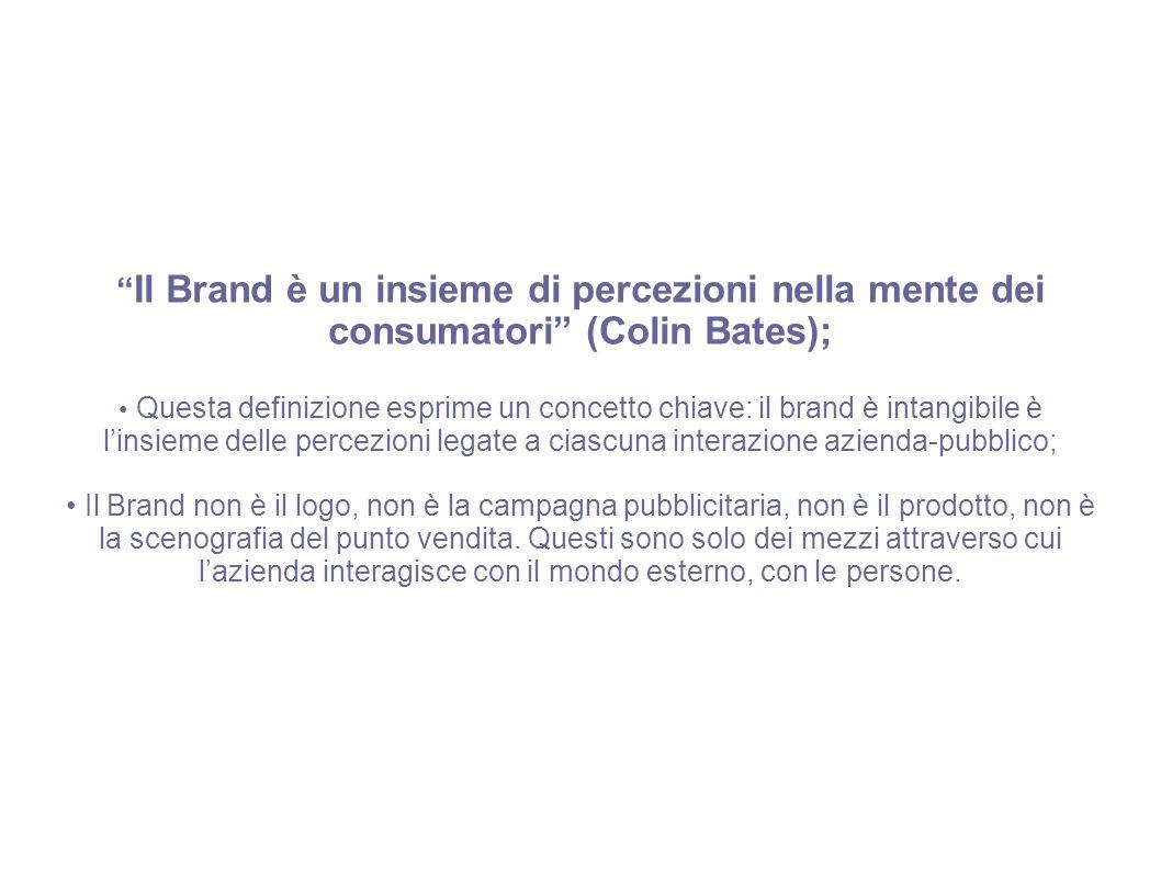 consumatori (Colin Bates);