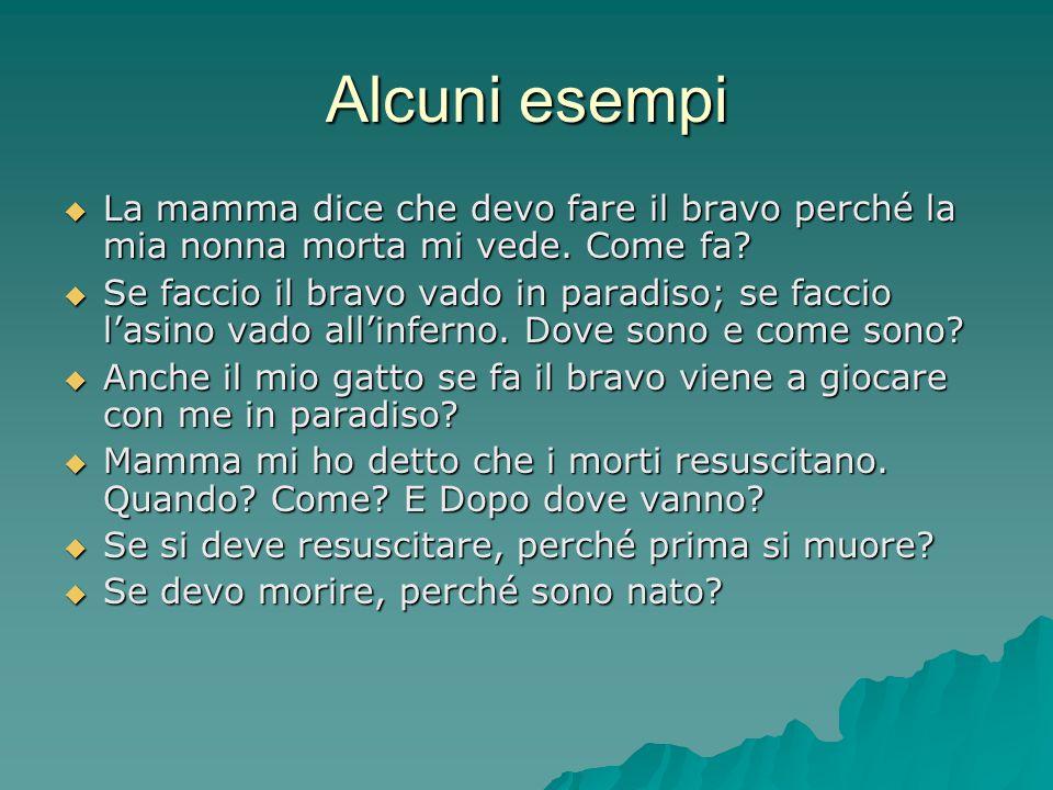 Top Frasi Per La Nonna Defunta TU18 » Regardsdefemmes HA53