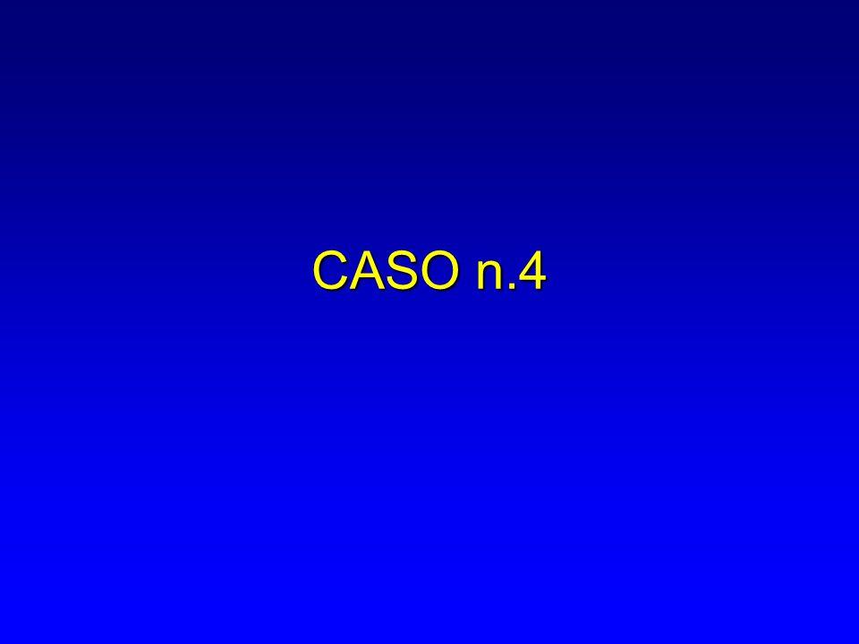 CASO n.4