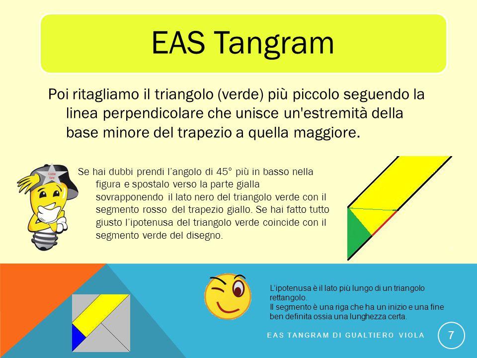 EAS Tangram