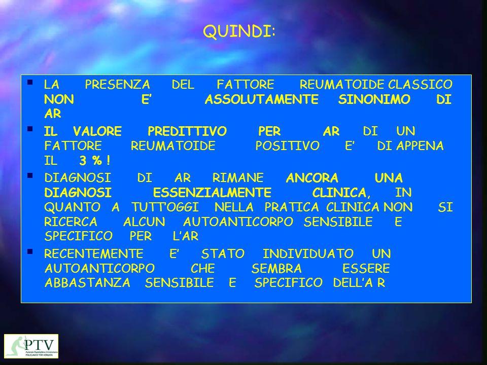 QUINDI: