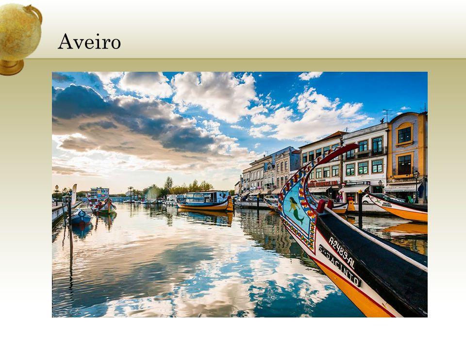 Aveiro