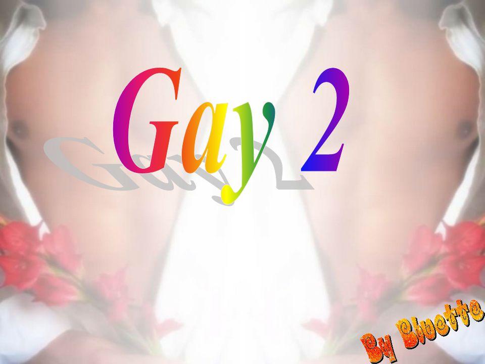 Gay 2