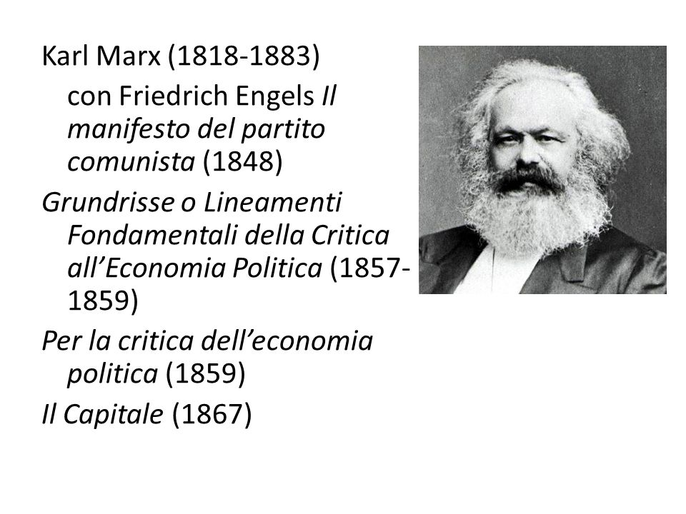 a biography of karl marx a philospher and sociologyst Marx, karl a philosopher, an economist and a sociologist but - free download as pdf file (pdf), text file (txt) or read online for free.