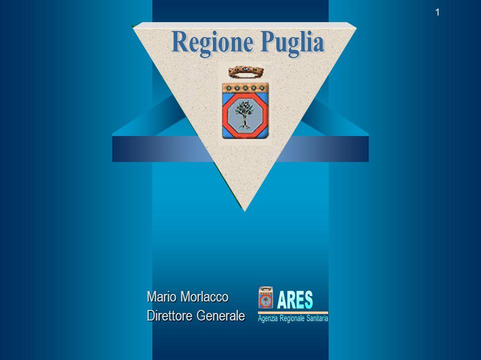 Agenzia Regionale Sanitaria