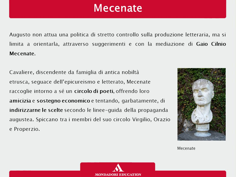 Mecenate 13/01/13.