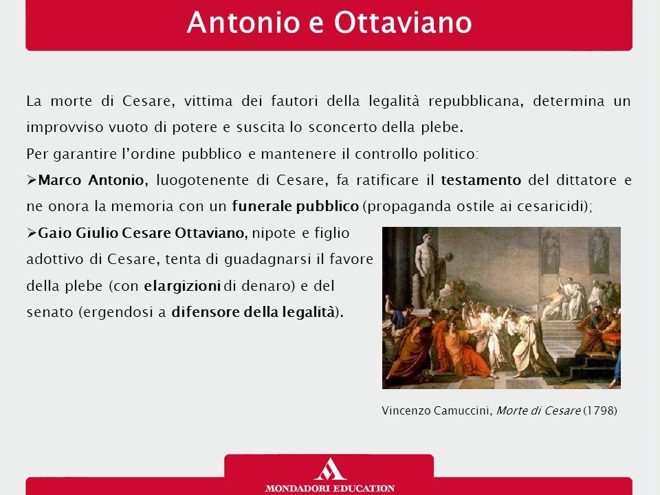 Antonio e Ottaviano 13/01/13.