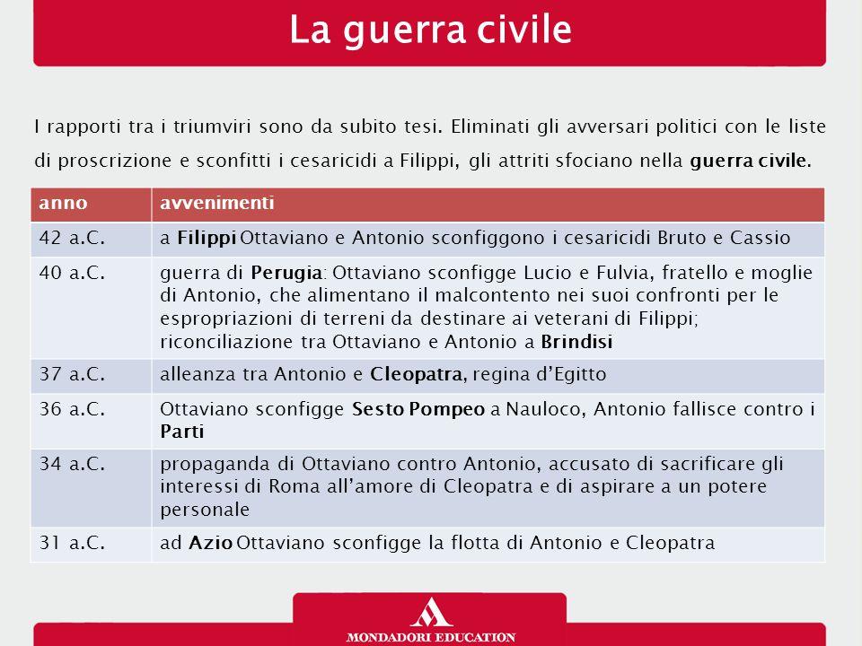La guerra civile 13/01/13.
