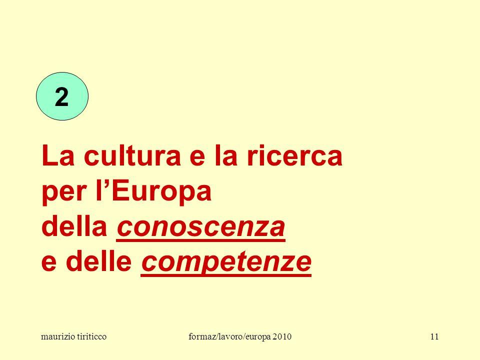formaz/lavoro/europa 2010