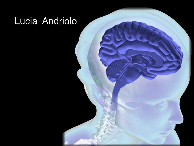 Lucia Andriolo