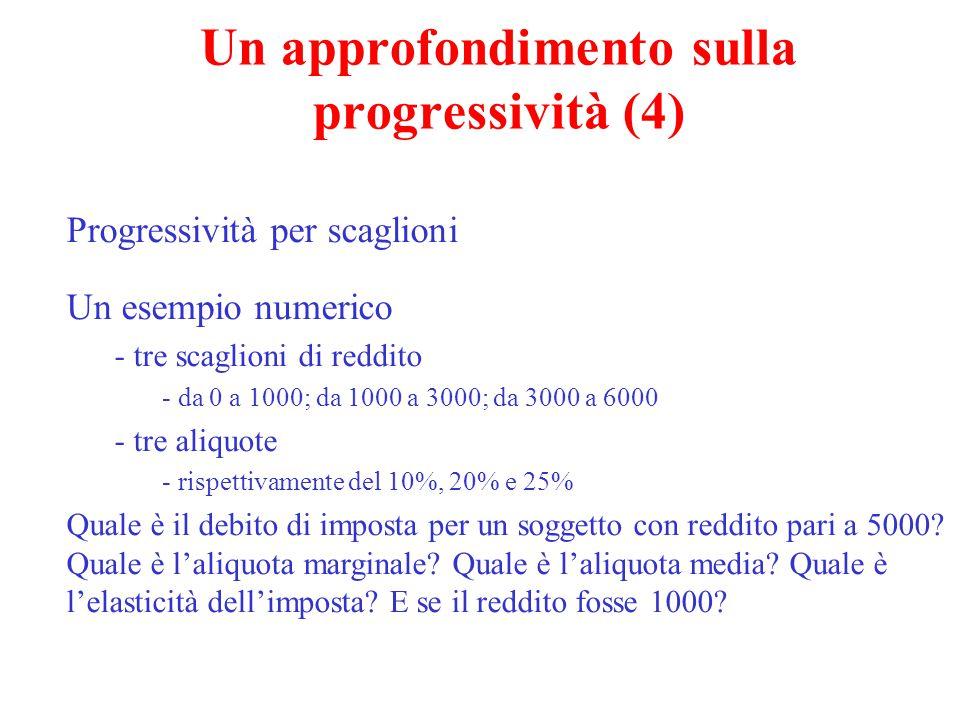 Un approfondimento sulla progressività (4)