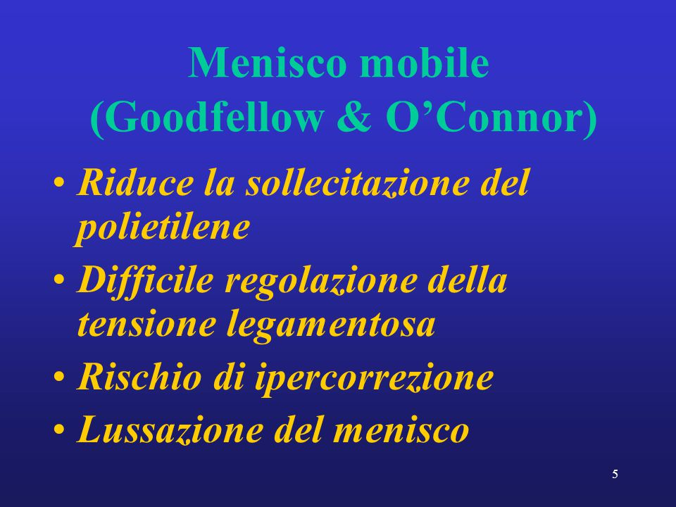 Menisco mobile (Goodfellow & O'Connor)