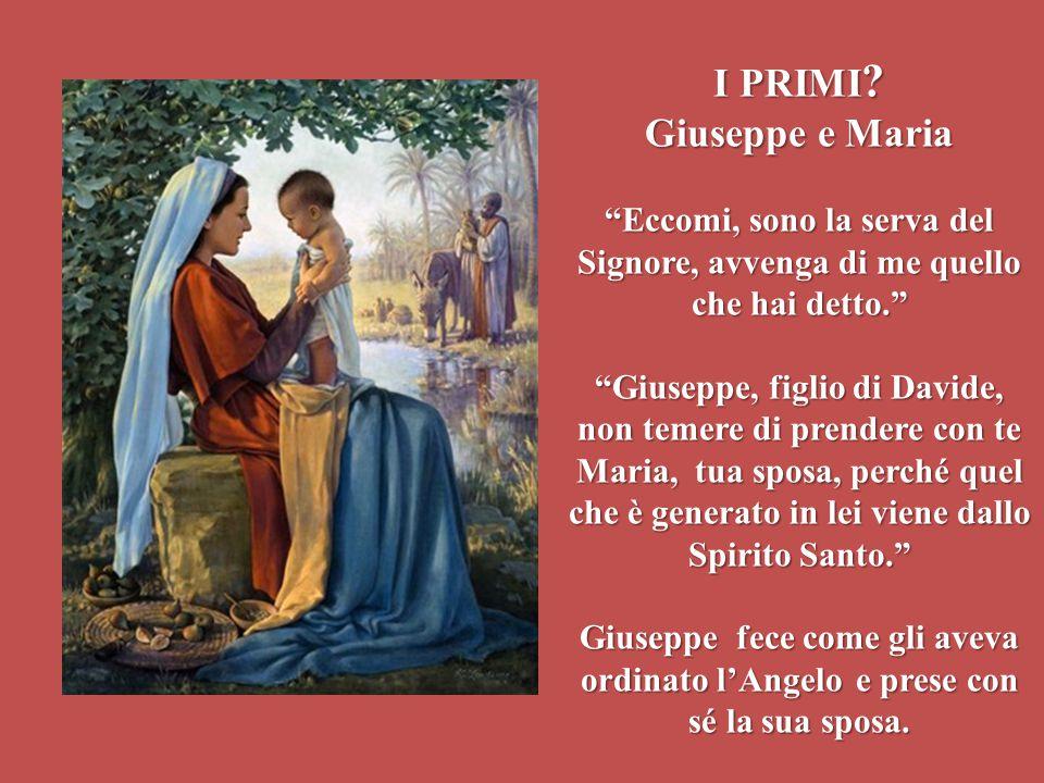 Giuseppe, figlio di Davide,
