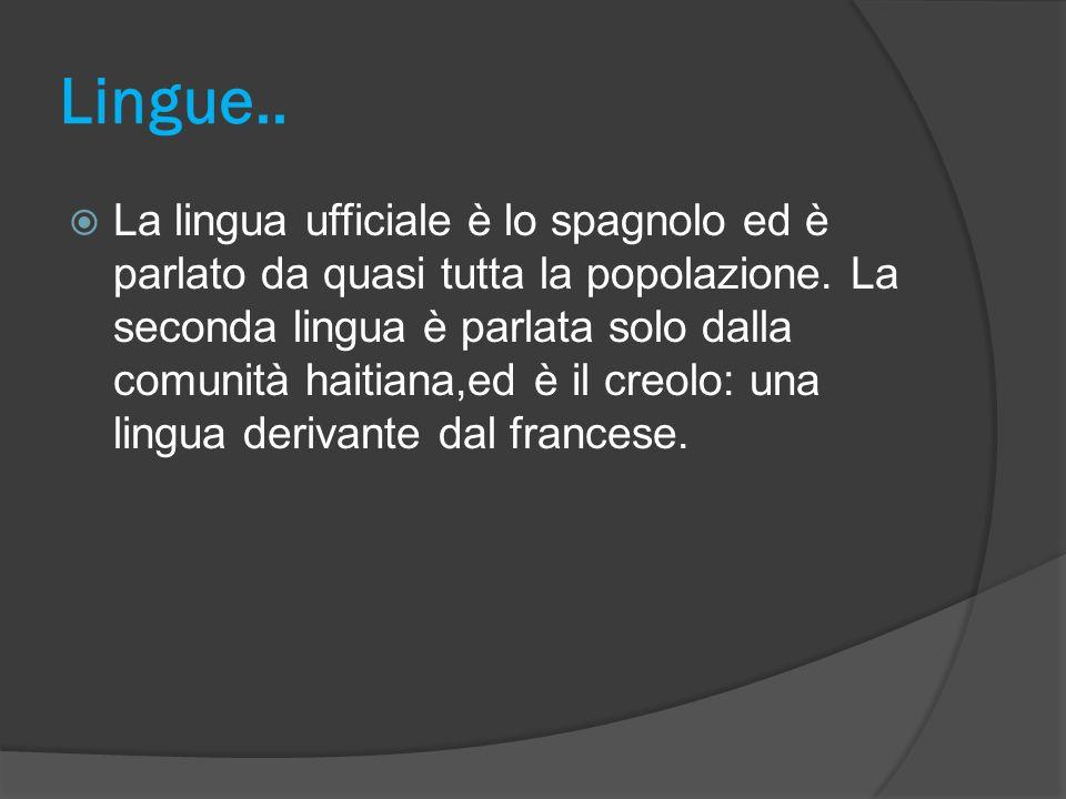Lingue..