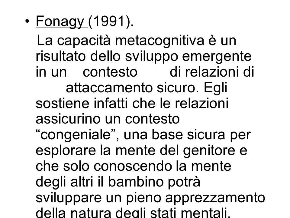 Fonagy (1991).