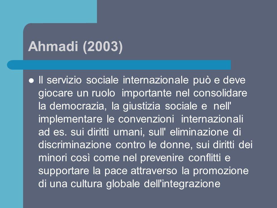 Ahmadi (2003)