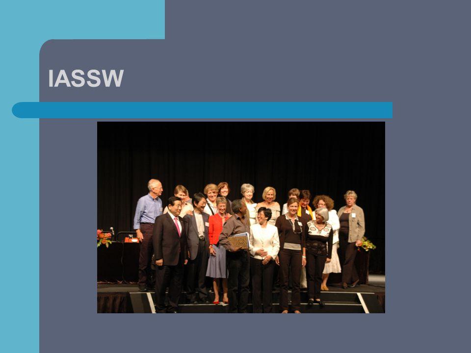 IASSW 4