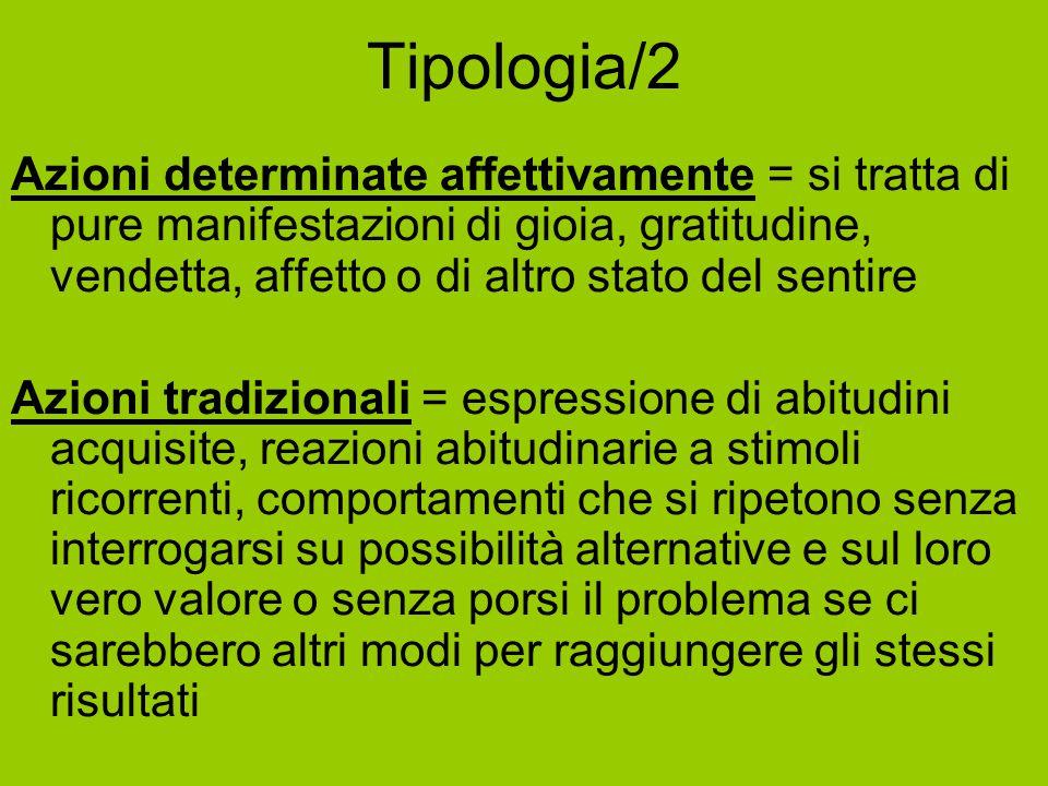 Tipologia/2