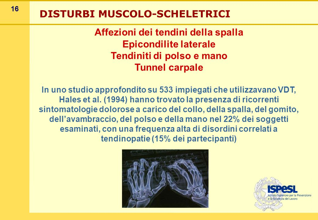 (Stevens JC e coll., Neurology 2001, 56:1431)
