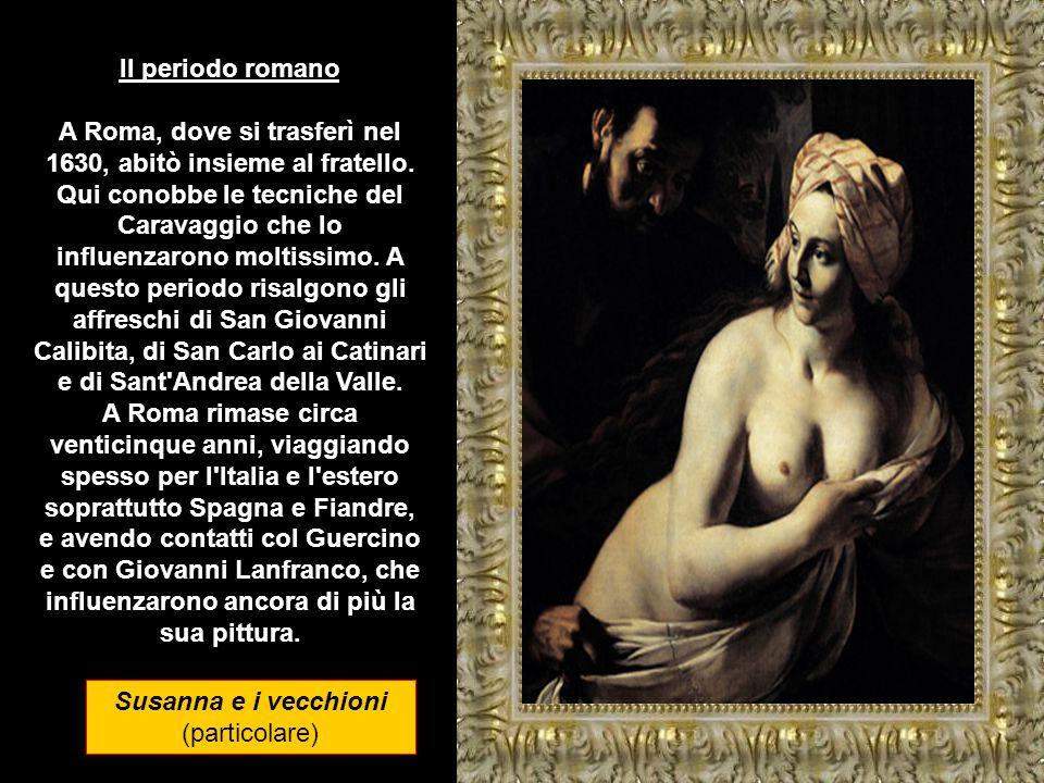 Il periodo romano