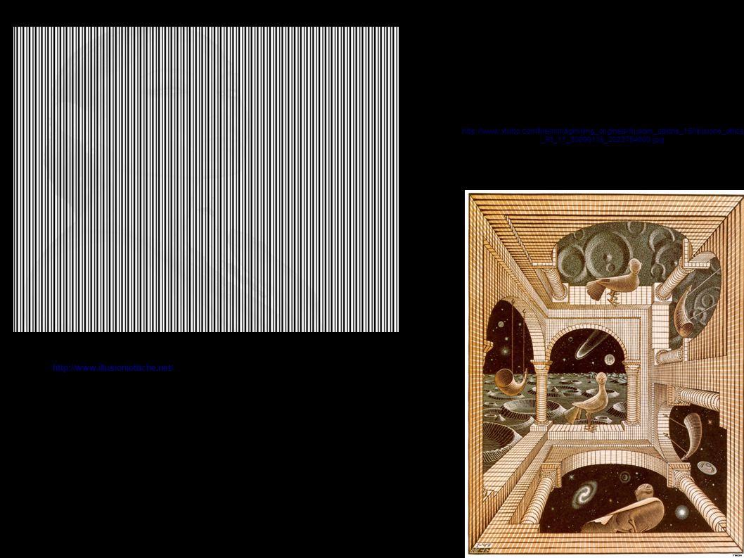 http://www.xtutto.com/file/immagini/img_originals/illusioni_ottiche_15/illusione_ottica_93_11_20090116_2023754000.jpg