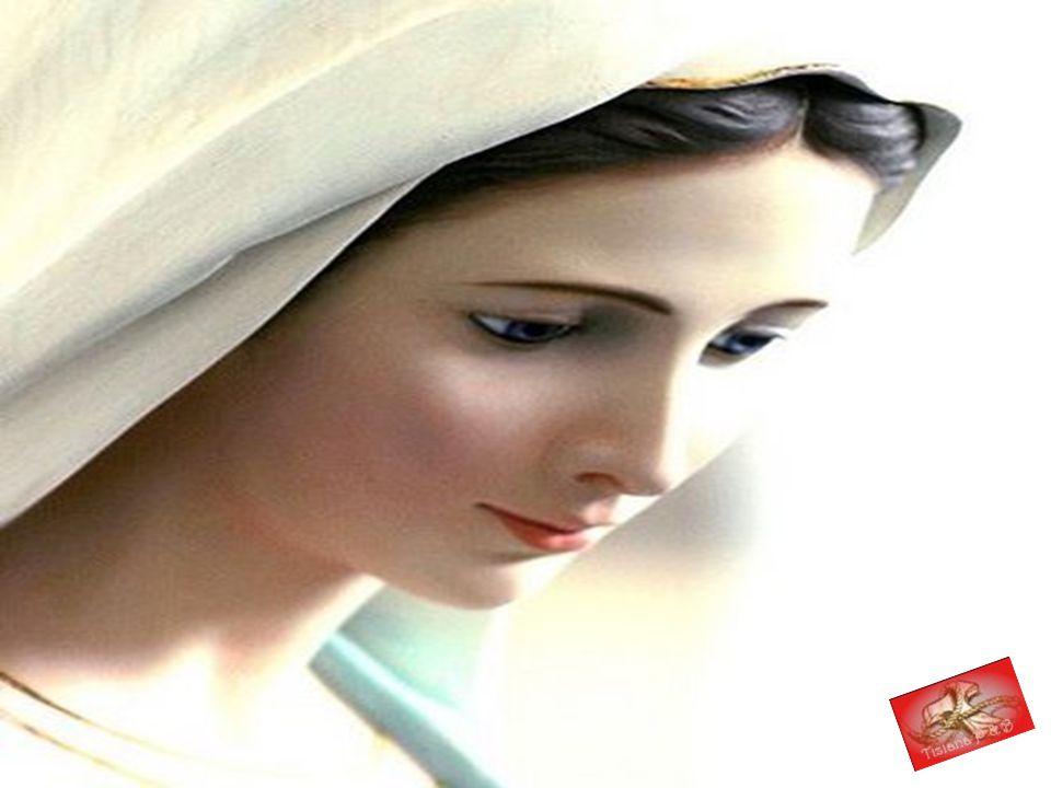 O CLEMENTE , O PIA,ascolta questa voce che canta per te l'AVE MARIA