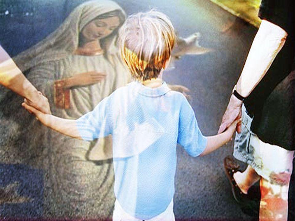 ORSU' DUNQUE AVVOCATA NOSTRA,stella del mattino ,vigila sui nostri figli ,resta loro vicino.