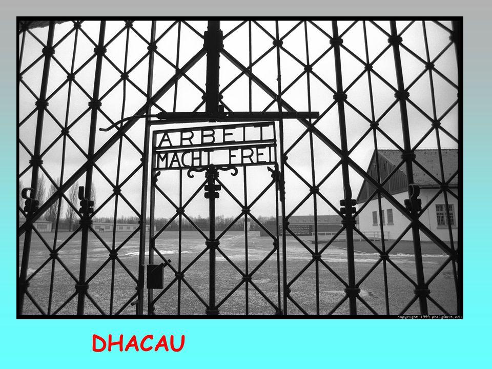 DHACAU