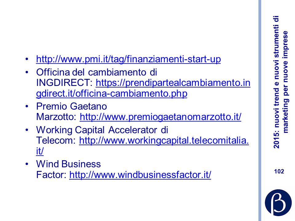 http://www.pmi.it/tag/finanziamenti-start-up