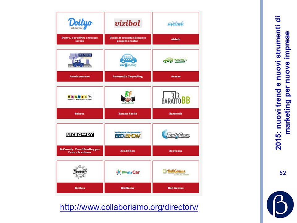 http://www.collaboriamo.org/directory/