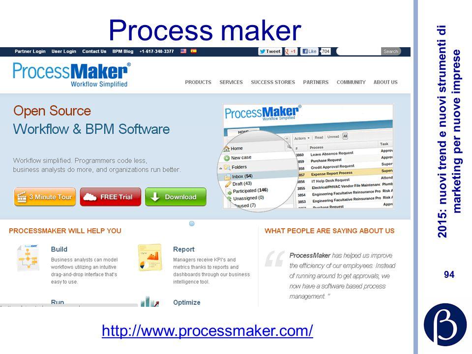 Process maker http://www.processmaker.com/