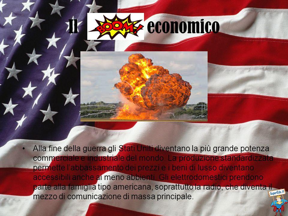 Il economico