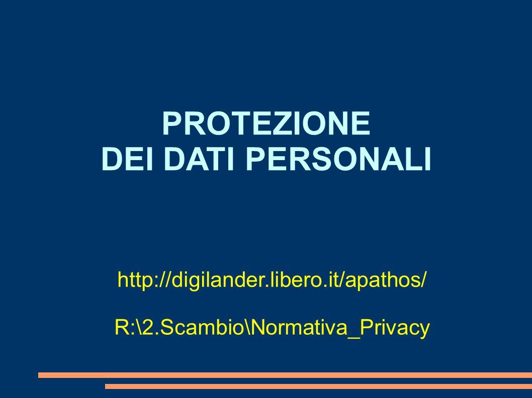 R:\2.Scambio\Normativa_Privacy