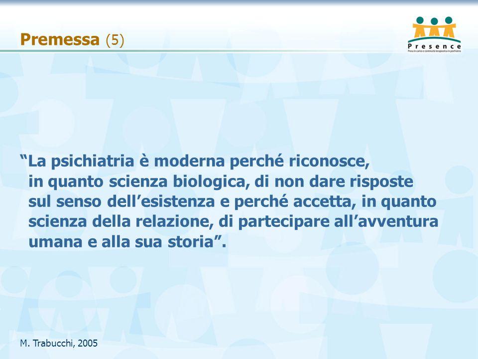 Premessa (5)