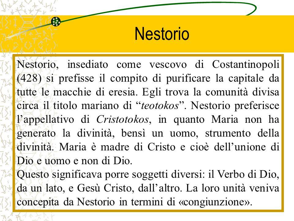 Nestorio