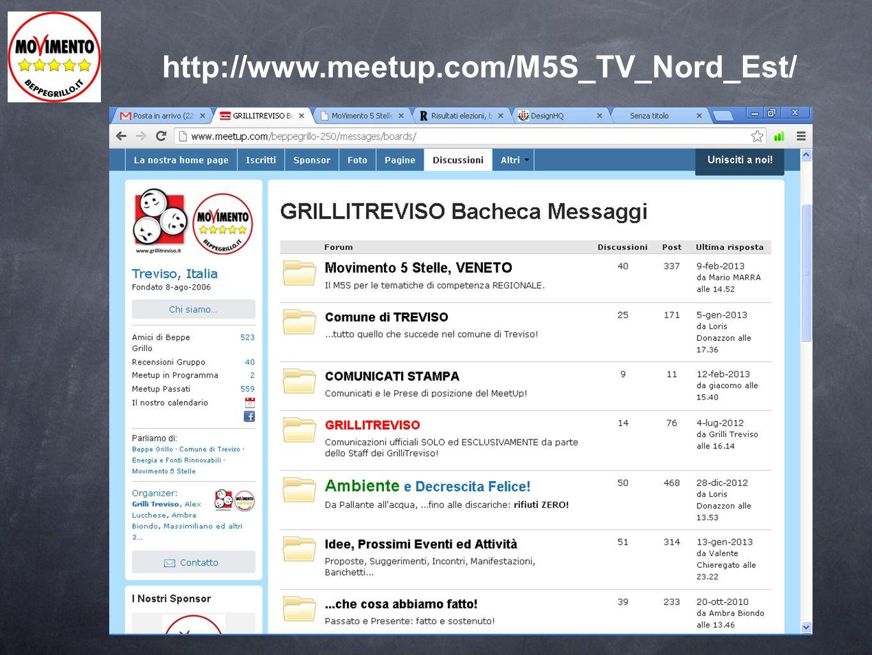 http://www.meetup.com/M5S_TV_Nord_Est/
