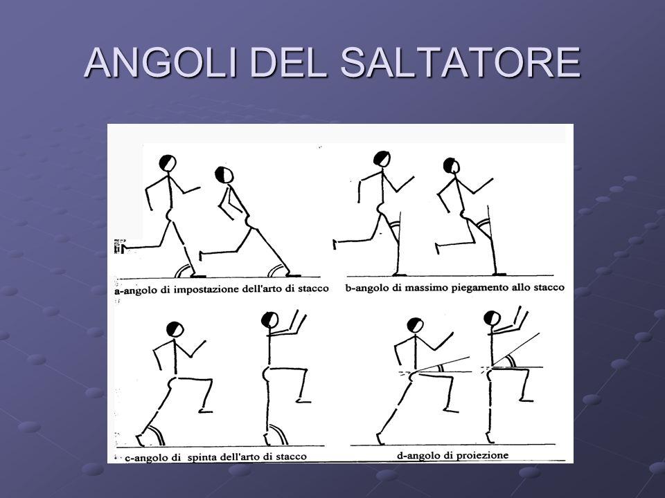 ANGOLI DEL SALTATORE