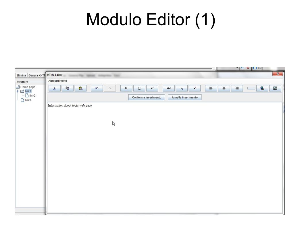 Modulo Editor (1)