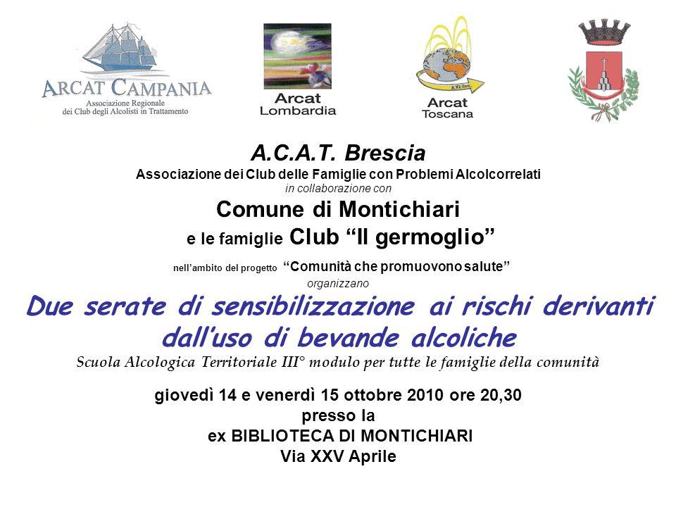 A.C.A.T.